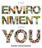 The Environment and You 9780321734389