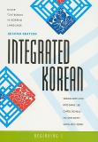 Integrated Korean 2nd Edition