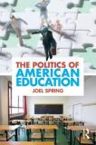 Politics of American Education 1st Edition