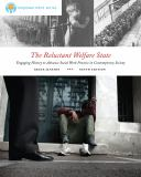 The Reluctant Welfare State 7th Edition