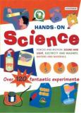 Hands-On Science