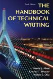 The Handbook of Technical Writing 9781250004413