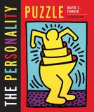 The Personality Puzzle 9780393124415