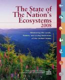 The State of the Nation's Ecosystems 2008 9781597264419
