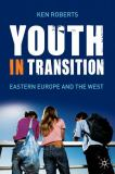 Youth in Transition 9780230214446