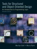 Tools for Structured and Object-Oriented Design 9780131194458