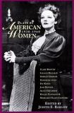 Plays by American Women, 1930-1960 2nd Edition