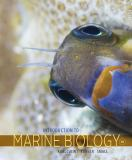 Introduction to Marine Biology 4th Edition
