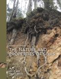 The Nature and Properties of Soils 15th Edition