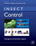 Insect Control 9780123814494