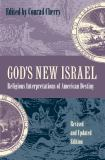 God's New Israel 9780807824498