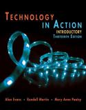 Technology in Action Introductory 13th Edition