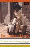 The Nation's Bounty 9781868144518
