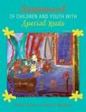 Assessment of Children and Youth with Special Needs 4th Edition
