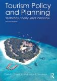 Tourism Policy and Planning 2nd Edition