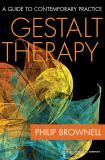 Gestalt Therapy