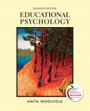 Educational Psychology 9780137144549