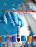 Phlebotomy Handbook 9th Edition