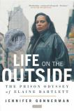 Life on the Outside 9780312424572