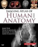 Imaging Atlas of Human Anatomy 4th Edition