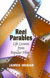 Reel Parables
