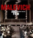 Malevich and Film 9780300094596