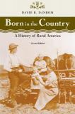 Born in the Country 2nd Edition