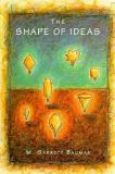 The Shape of Ideas 9780155014602