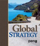 Global Strategy 3rd Edition