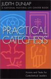 Practical Catechesis 9780867164633