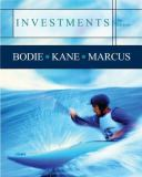 Investments with S&P bind-in Card 7th Edition