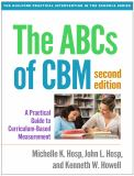 The ABCs of CBM, Second Edition 2nd Edition