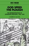 God Speed the Plough 9780521524667
