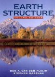 Earth Structure 2nd Edition