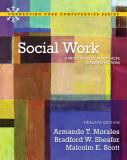 Social Work 12th Edition