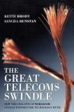 The Great Telecoms Swindle 9781841124674