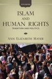 Islam and Human Rights 5th Edition