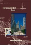 The Appraisal of Real Estate 12th Edition