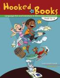 Hooked on Books 2nd Edition