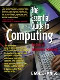 The Essential Guide to Computing 9780130194695