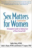Sex Matters for Women 2nd Edition