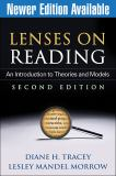 Lenses on Reading 2nd Edition