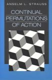 Continual Permutations of Action 9780202304717