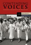 Contending Voices, since 1865 3rd Edition