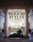 The Guide to Period Styles for Interiors 2nd Edition