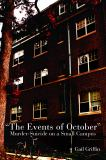 The Events of October