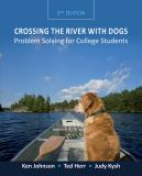 Crossing the River with Dogs 2nd Edition