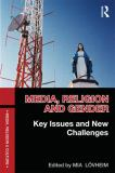 Media, Religion and Gender 1st Edition