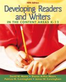 Developing Readers and Writers 9780205494743