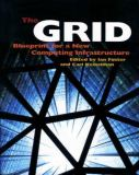 The Grid 9781558604759